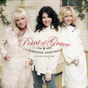 Tennessee Christmas: A Holiday Collection album