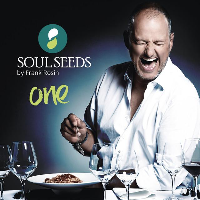 Soul Seeds By Frank Rosin On Spotify