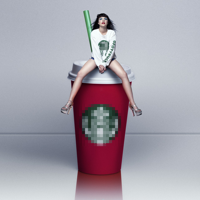 GFOTYBUCKS : RED CUPS