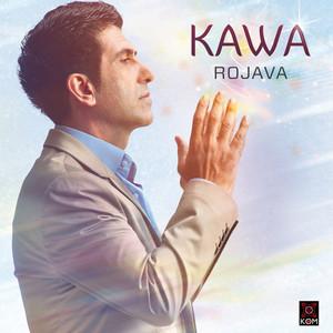 Rojava Albümü