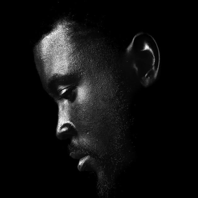 Musik Artist 'Damso'