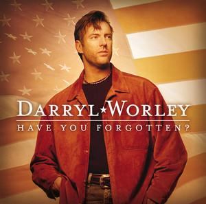 Have You Forgotten? album