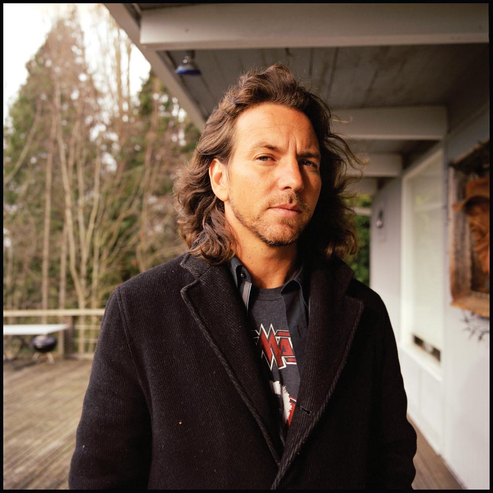 Eddie Vedder And Chris Cornell Eddie Vedder - Artist ...