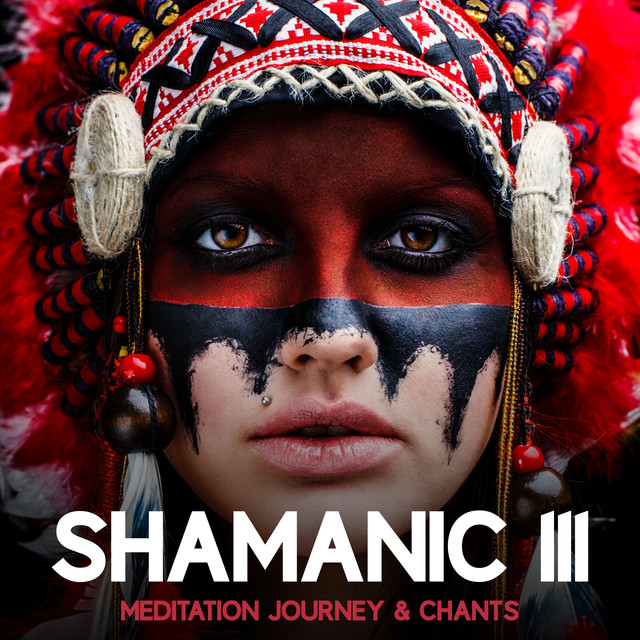 Cherokee Chants, a song by Shamanic Drumming World on Spotify