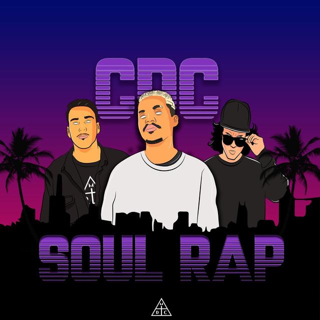 Soul Rap