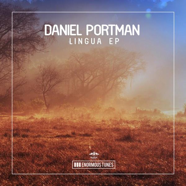 Daniel portman mp3 скачать бесплатно