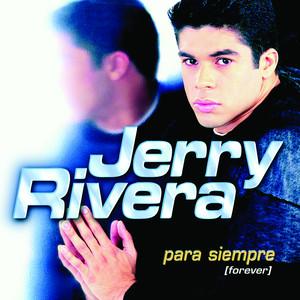 Para Siempra (Forever) album