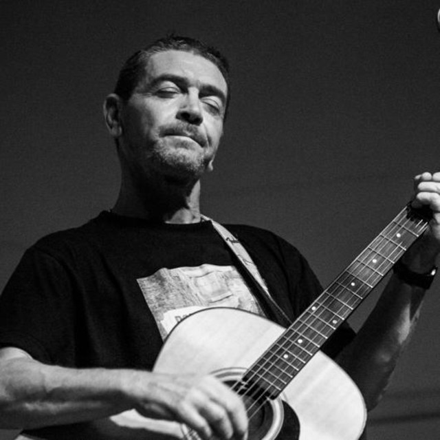 Michael Head & The Red Elastic Band tickets and 2019 tour dates