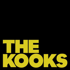 Kooks Exclusive Session album