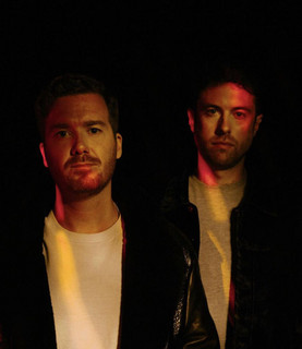 Gorgon City tickets and 2021  tour dates