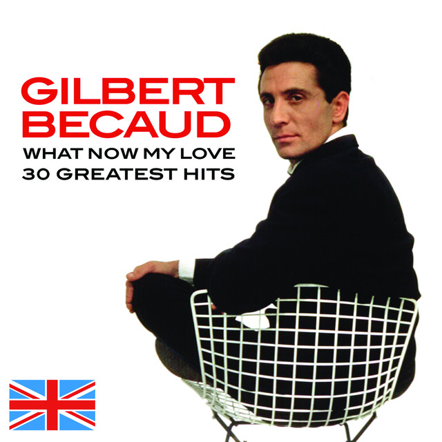 What Now My Love (30 Greatest Hits)