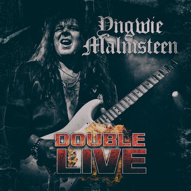 Double Live, Vol. 1