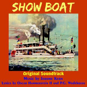Showboat (Original Motion Picture Soundtrack) album