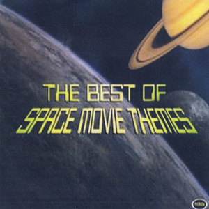 Space Themes album