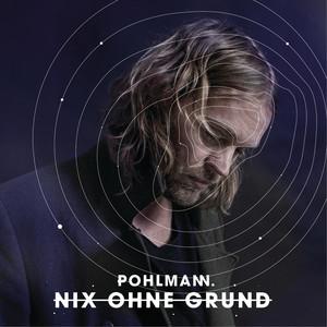 Nix ohne Grund album