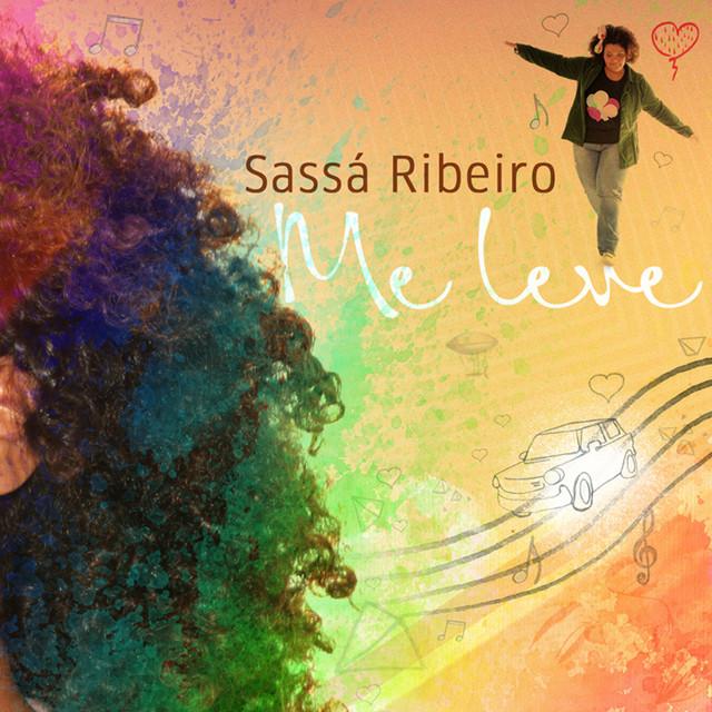 Sassá Ribeiro