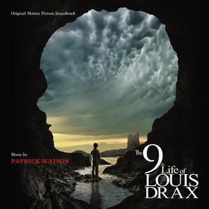 The 9th LIfe Of Louis Drax (Original Motion Picture Soundtrack) album