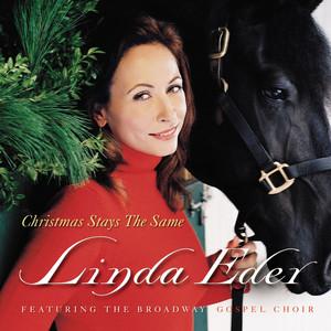 Christmas Stays the Same album