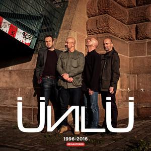 Ünlü (1996-2016 Remastered) Albümü
