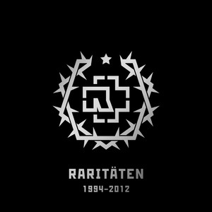 RARITÄTEN (1994 - 2012)