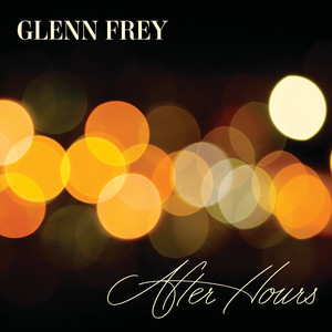 After Hours album