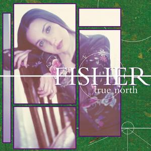 True North album