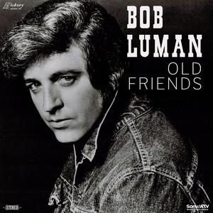 Old Friends album