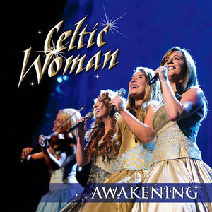 Paul Simon, Celtic Woman, David Downes, Nick Ingman Bridge Over Troubled Water cover
