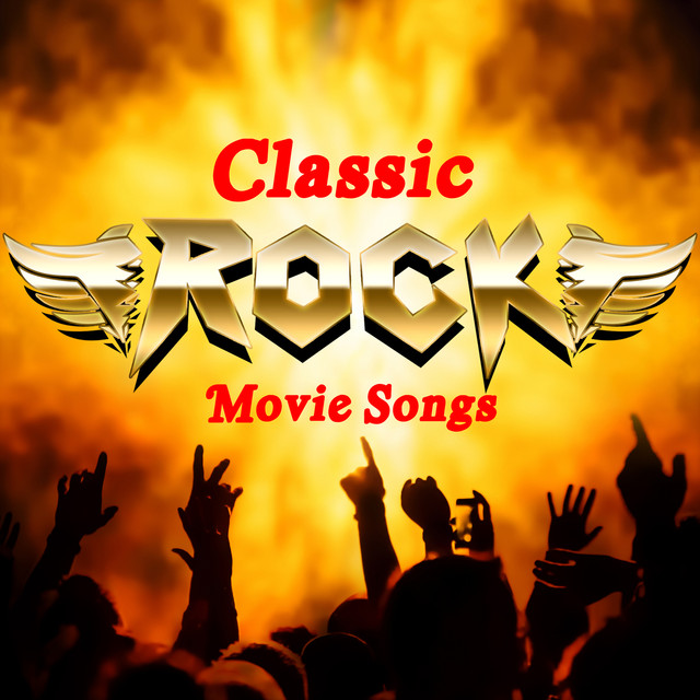 More By Rock Classic Hits AllStars
