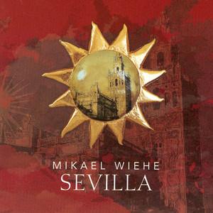 Mikael Wiehe, Den jag kunde va på Spotify