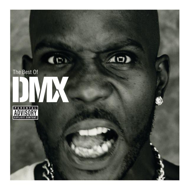 musica dmx - get it on the floor