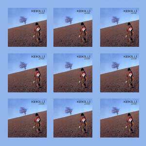 Yedialtı Albümü