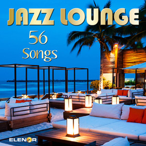 Jazz Lounge 56 Songs Albümü