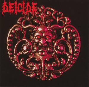 Deicide album