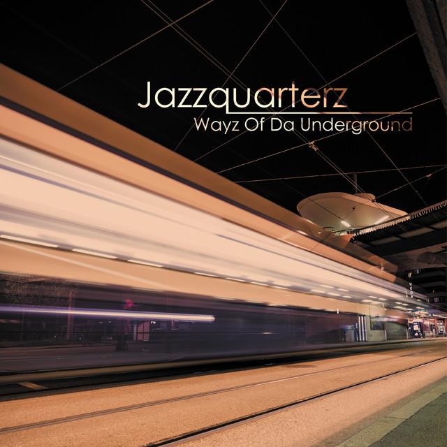 Wayz Of Da Underground