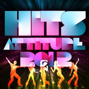 Hits Attitude 2012
