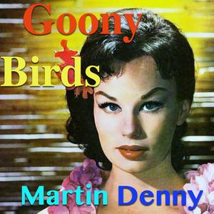 Goony Birds album