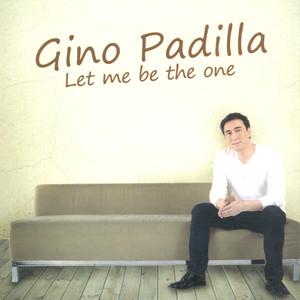 Gino Padilla