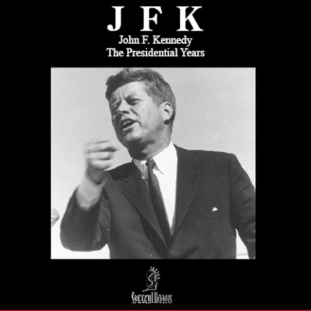 space exploration speech at rice university a song by john f  more by john f kennedy