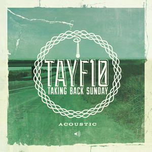 TAYF10 Acoustic (Live) album