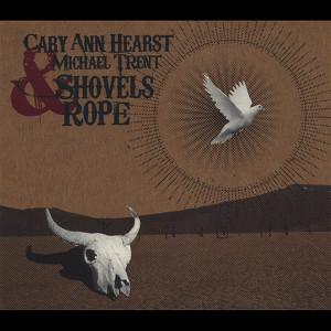 Cary Ann Hearst
