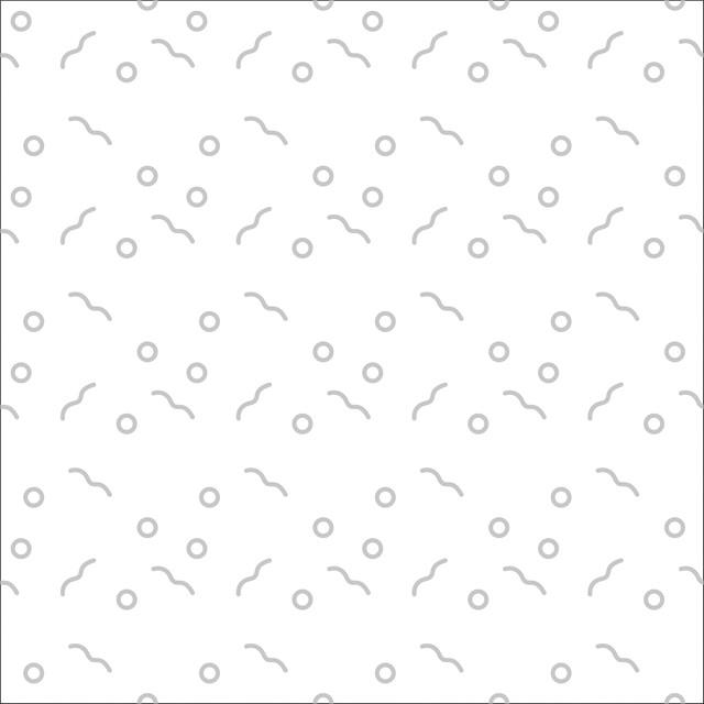 Waves & Shapes vol 1