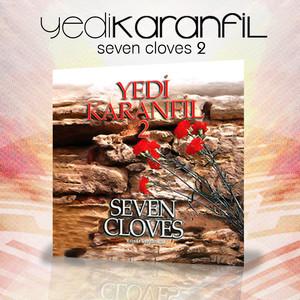Seven Cloves 2 Albümü