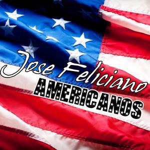 Americanos Albumcover