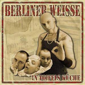 In Toifels Küche Albumcover