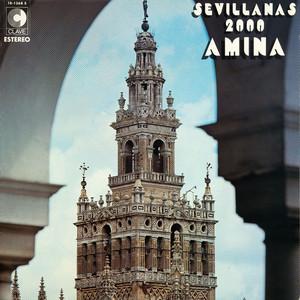 Sevillanas 2000 album