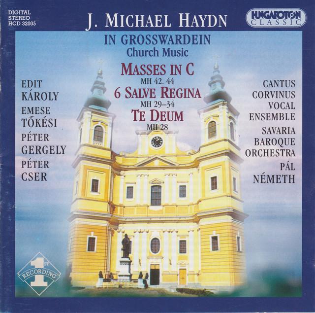Cantus Corvinus Vocal Ensemble