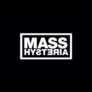 Mass Hysteria album