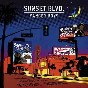 Yancey Boys