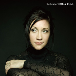 The Best of Holly Cole album